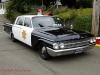12th Annual Historic Montesano Car Show 003