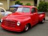 12th Annual Historic Montesano Car Show 012