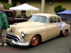 12th Annual Historic Montesano Car Show 013