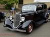 12th Annual Historic Montesano Car Show 014
