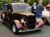 12th Annual Historic Montesano Car Show 015