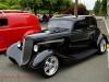 12th Annual Historic Montesano Car Show 021