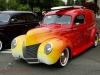 12th Annual Historic Montesano Car Show 023