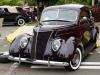 12th Annual Historic Montesano Car Show 024