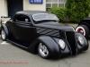 12th Annual Historic Montesano Car Show 025