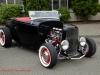 12th Annual Historic Montesano Car Show 026