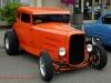 12th Annual Historic Montesano Car Show 028