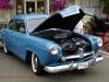 12th Annual Historic Montesano Car Show 029