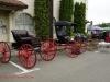 12th Annual Historic Montesano Car Show 030