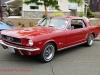 12th Annual Historic Montesano Car Show 034