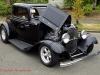 12th Annual Historic Montesano Car Show 035