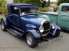 12th Annual Historic Montesano Car Show 037