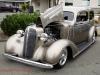 12th Annual Historic Montesano Car Show 038