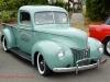 12th Annual Historic Montesano Car Show 039
