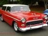 12th Annual Historic Montesano Car Show 040