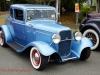 12th Annual Historic Montesano Car Show 041