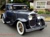 12th Annual Historic Montesano Car Show 042
