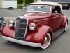 12th Annual Historic Montesano Car Show 044