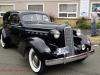 12th Annual Historic Montesano Car Show 048