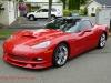 12th Annual Historic Montesano Car Show 049