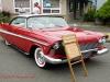 12th Annual Historic Montesano Car Show 051