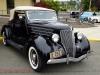 12th Annual Historic Montesano Car Show 057