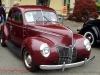 12th Annual Historic Montesano Car Show 058