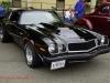 12th Annual Historic Montesano Car Show 059