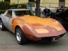 12th Annual Historic Montesano Car Show 060