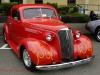 12th Annual Historic Montesano Car Show 061