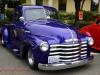 12th Annual Historic Montesano Car Show 062