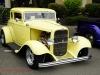12th Annual Historic Montesano Car Show 063