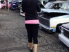 Breast Cancer Car Show and Fundraiser 029