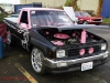 Breast Cancer Car Show and Fundraiser 041